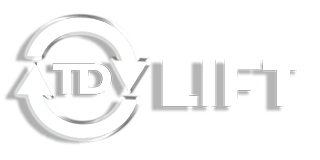TD LIFT | Entreprise de Déménagement et de Location de Lift sur Bruxelles en Belgique