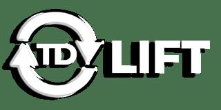TD LIFT